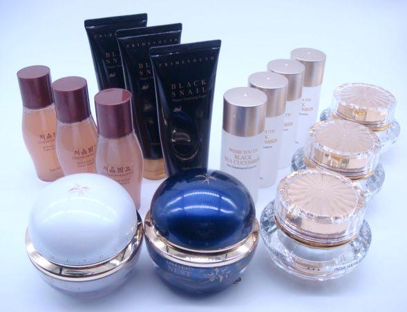 化粧品コスメ香水買取のアトツーネット20161222 (9)