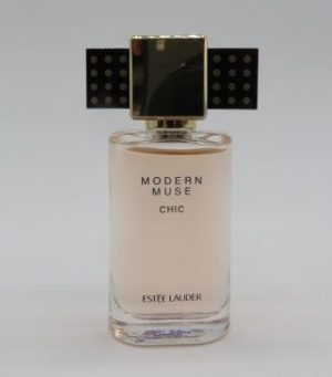 大阪市東住吉区のお客様よりお買取りいたしましたエスティローダーの香水