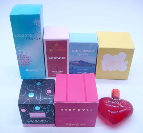 化粧品コスメ香水買取のアトツーネット20161222 (7)