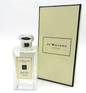 ジョーマローンの香水