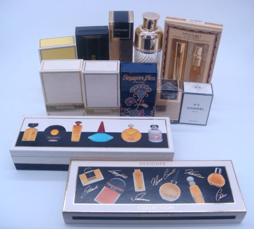 化粧品コスメ香水買取のアトツーネット20161216 (1)