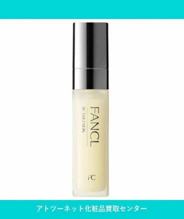 ファンケル(FANCL) BC 乳液b BC EMULSION 30ml