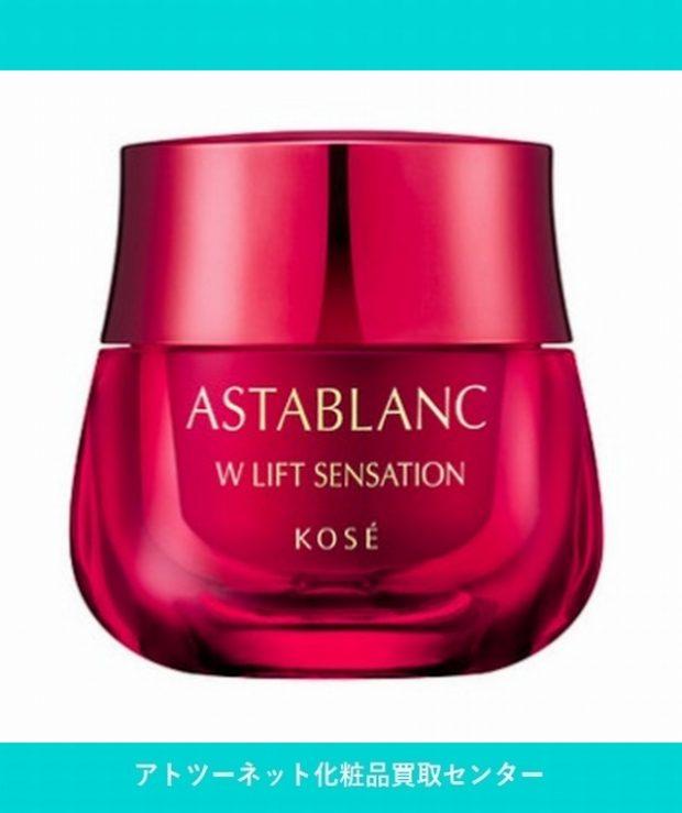 コーセー(kose) アスタブラン Wリフト センセーション 30g ASTABLANC W LIFT SENSATION 30g