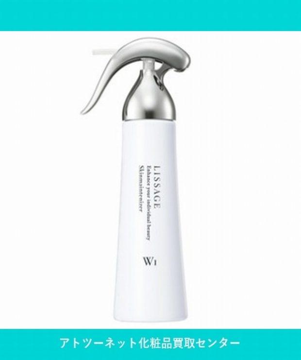 カネボウ(kanebo) リサージ スキンメインテナイザー LISSAGE Skinmaintenizer W1 180ml