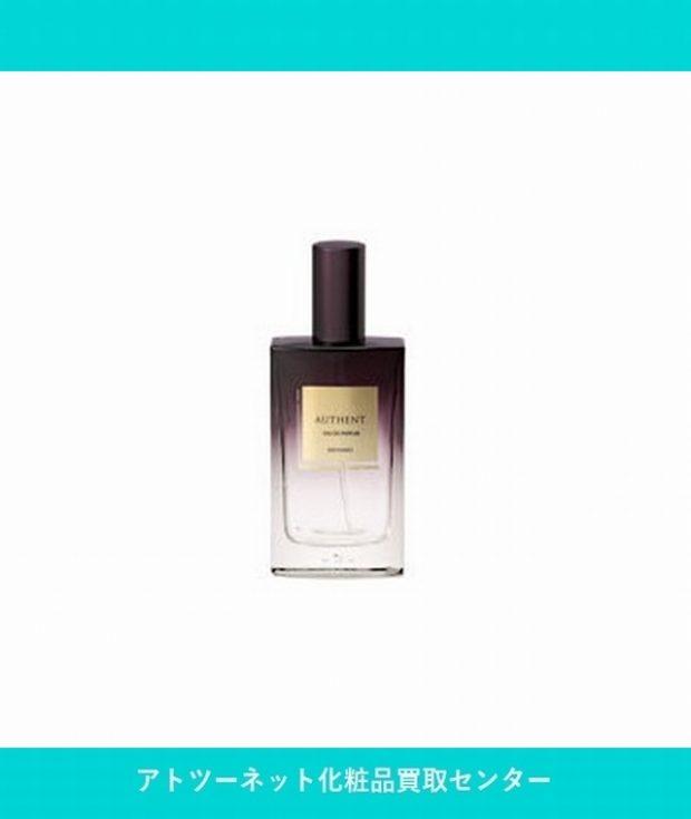 メナード(MENARD) オーセント オーデパルファム 50ml AUTHENT eau de parfum 50ml