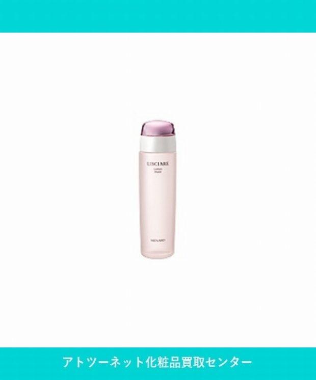メナード(MENARD) 薬用リシアルローション モイスト 100ml LISCIARE milk lotion moist A 100ml