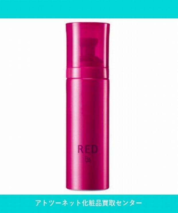 ポーラ(POLA) RED B.A スムージングセラム 60g RED B.A smoothing serum 60g