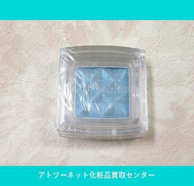 カネボウ化粧品(Kanebo) テスティモ カラーアイズ レフィル アイシャドウ BU-55 TESTIMO coloreyes eyeshadow BU-55