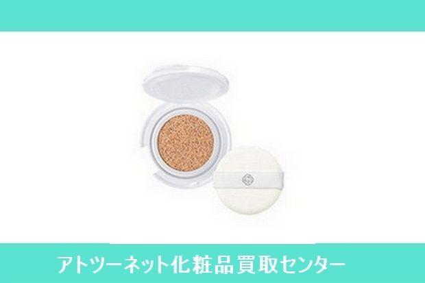 資生堂(SHISEIDO) シンクロスキン ホワイト クッションコンパクト