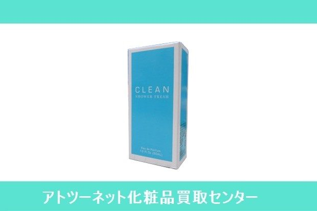 クリーン(CREAN) シャワーフレッシュ オードパルファムE SHOWER FRESH Eau de Parfum
