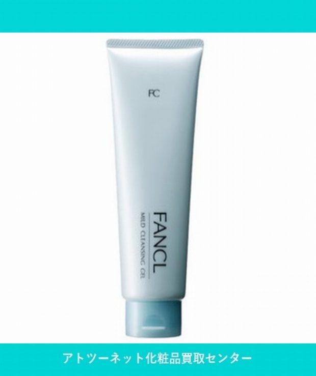 ファンケル(FANCL) マイルドクレンジング ジェルb fancl mild cleansing gel b 120g