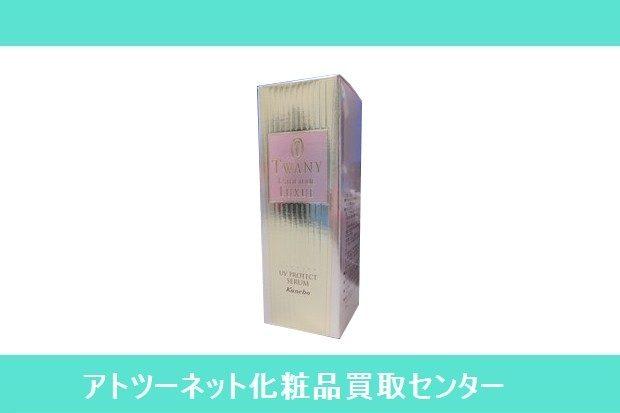 カネボウ化粧品(Kanebo) トワニー(TWANY) エスティチュード ラグジェ UVプロテクトセラム ESHETUDE LUXUE UV PROTECT SERUM