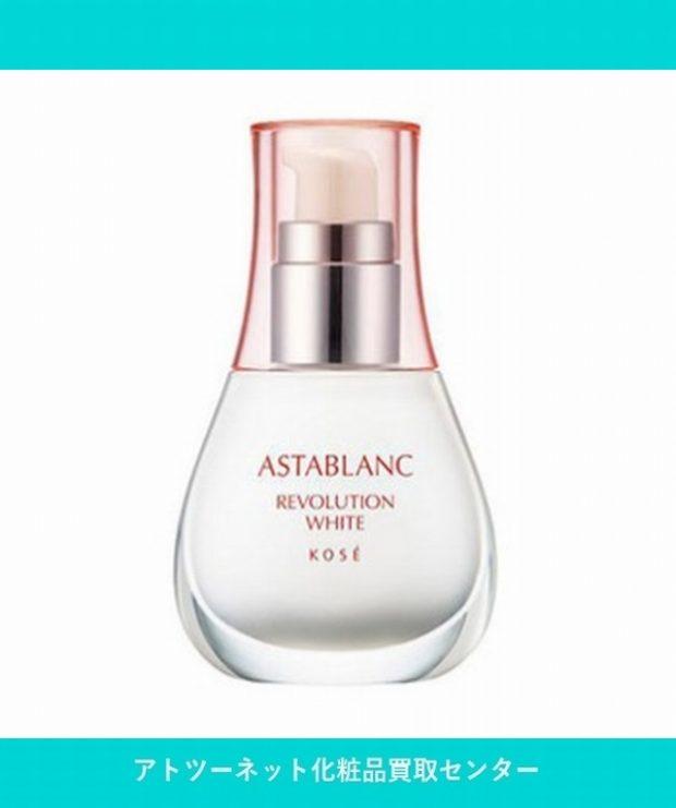 コーセー(kose) アスタブラン レボリューション ホワイト 30ml astablanc revolution white 30ml