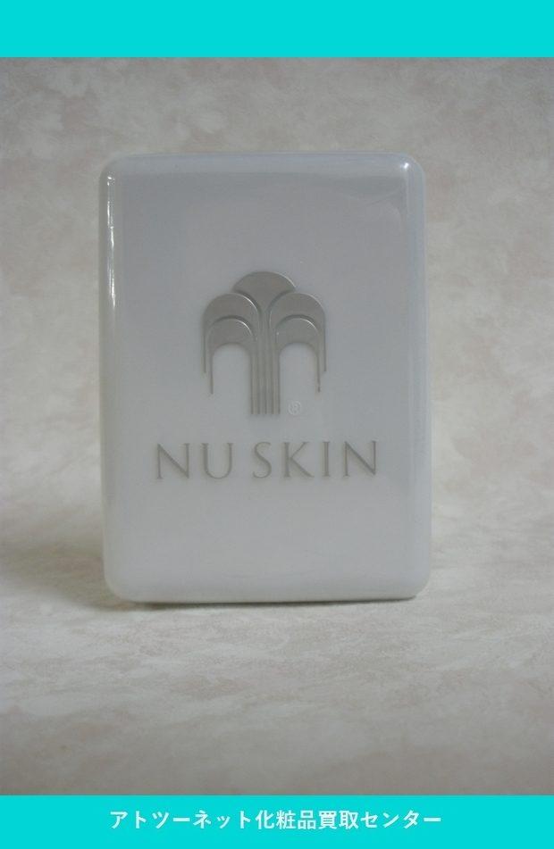 ニュースキン(nuskin) ボディバー 化粧石鹸 body bar